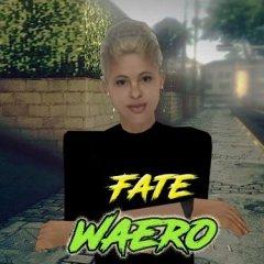 Fait_Waero