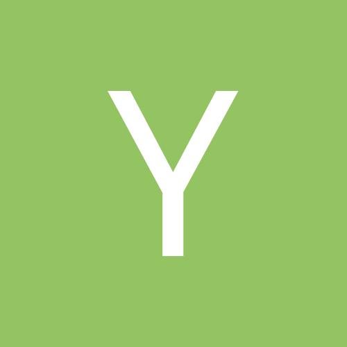 Yeezy_Yards